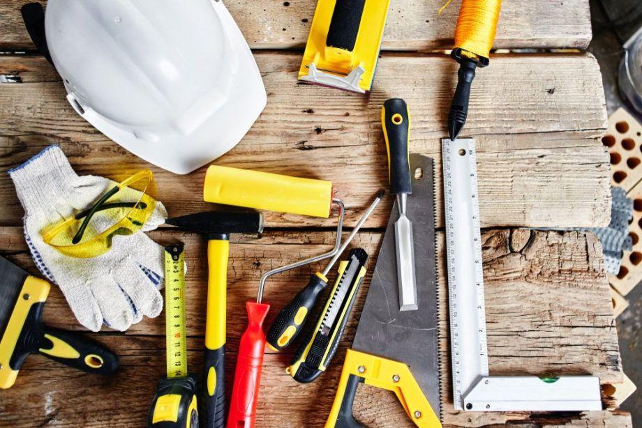 Как да изберем подходяща фирма за ремонт на дома ни?